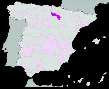 1200px-DOCa_Rioja_location.svg