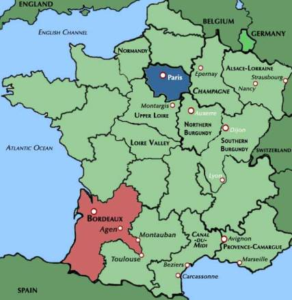 bordeaux_map-1