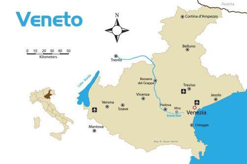 veneto-region-map-2--56a3ca705f9b58b7d0d3c525
