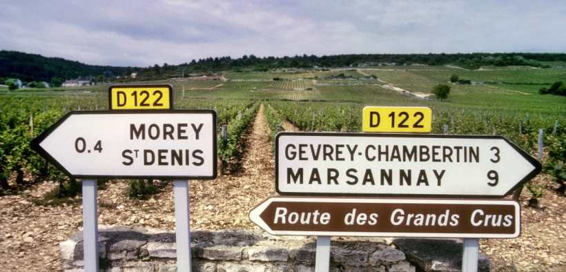 burgundy-wine-pronunciation-bourgogne-audio-1080x520.jpg