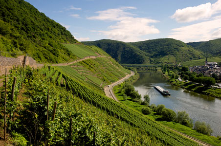 1-mosel-river-germany
