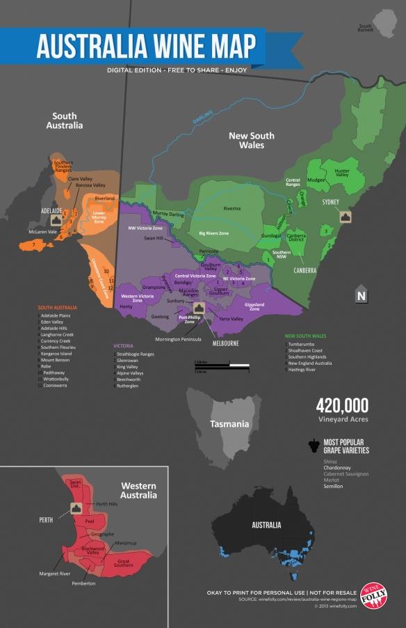australia-wine-map-wine-folly