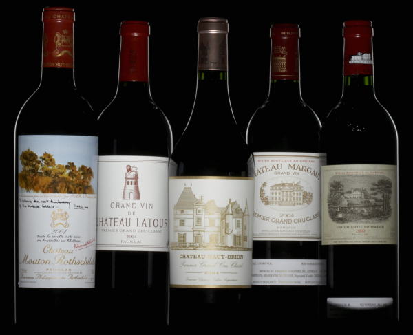 Photographs for the The Wine Cellarage