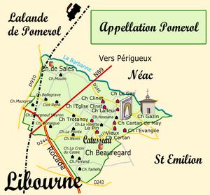 appellation_pomerol_map